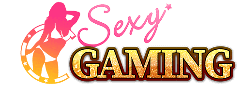 sexy gaming 211